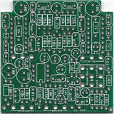 Digital Echo & Ping Pong PCB