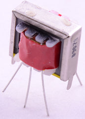 42TM018 Audio Transformer