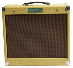Tweed Royal 1x12 Combo