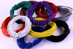 Hookup Wire Assortment
