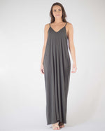 Celeste Maxi Dress | Rose & Remington