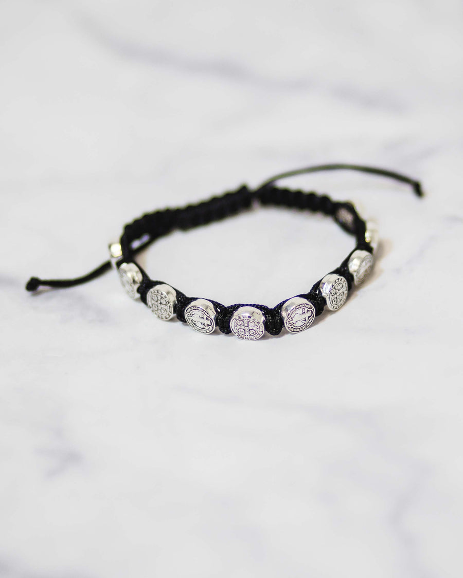 Cultivate Love Bracelet-Multi Bead