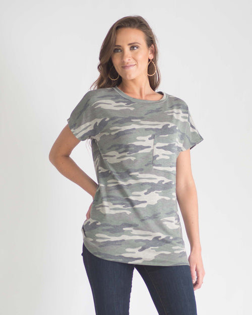 136f1170 Tops | Women's Clothing & Accessories – Rose & Remington