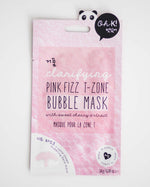 T-Zone Clarifying Mask