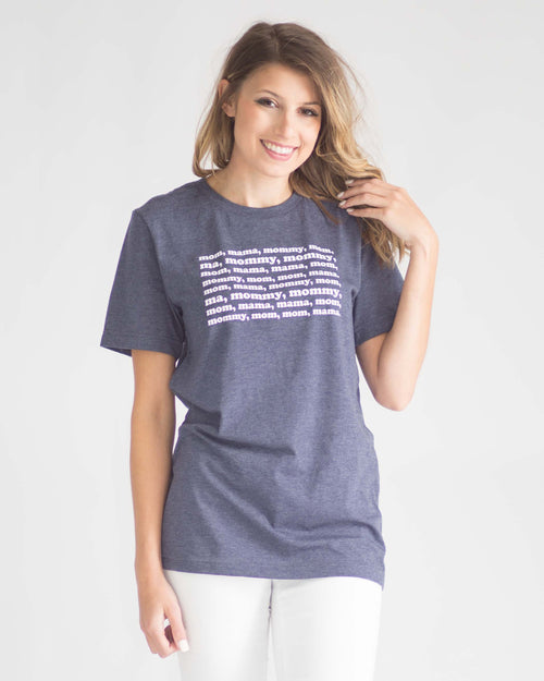 3ee0f54e227393 Graphic Tees   Tops – Rose   Remington