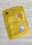 celavi heney facial mask