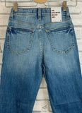 eunina tobi super high rise mom jeans