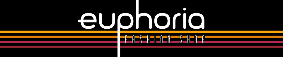 euphoria fashion shop