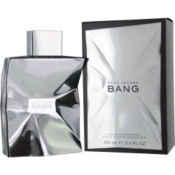 Bang by Marc Jacobs - Slim