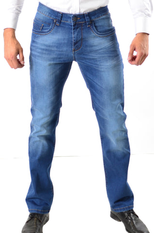 Denim Pants for Men