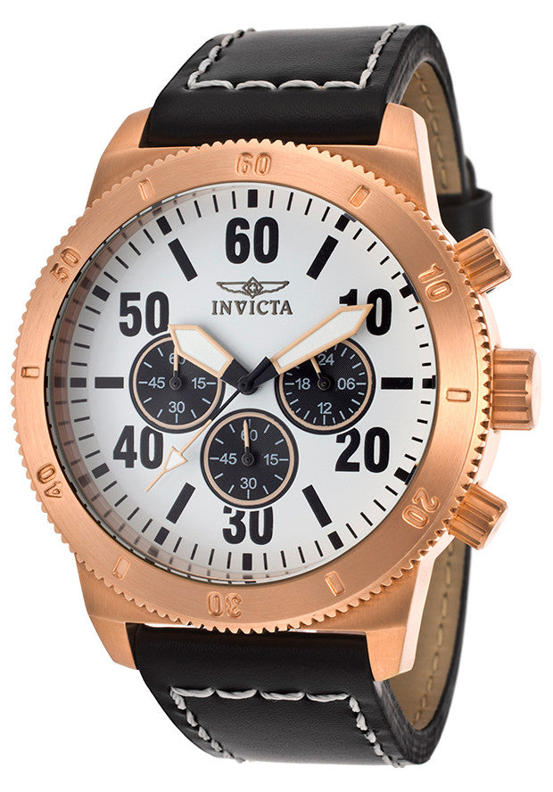 Specialty Bronze by Invicta - Slim