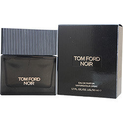 Noir by Tom Ford - Slim