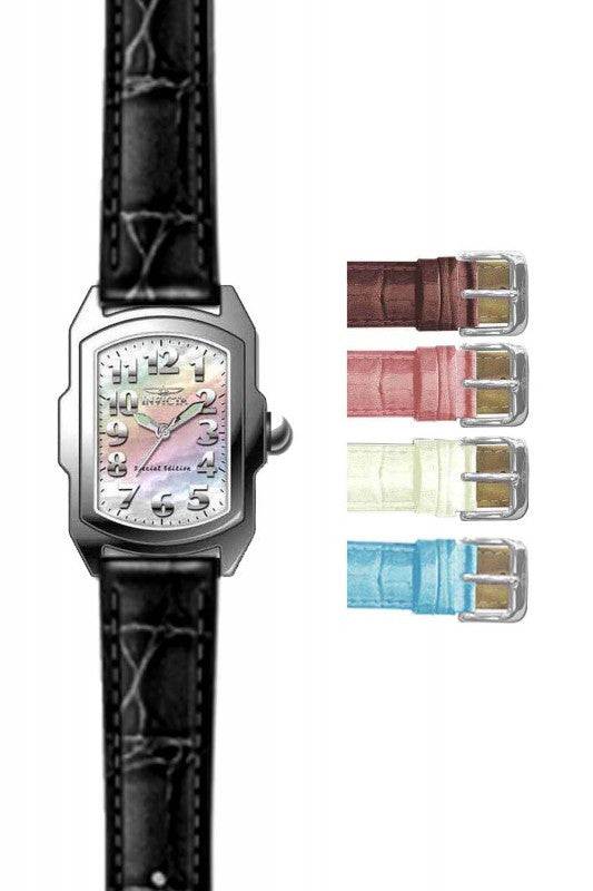 Lupah by Invicta For Women - Slim