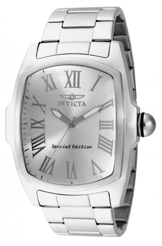 Lupah by Invicta Special Edition - Slim