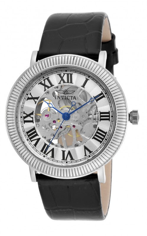 Specialty Mechanical by Invicta - Slim
