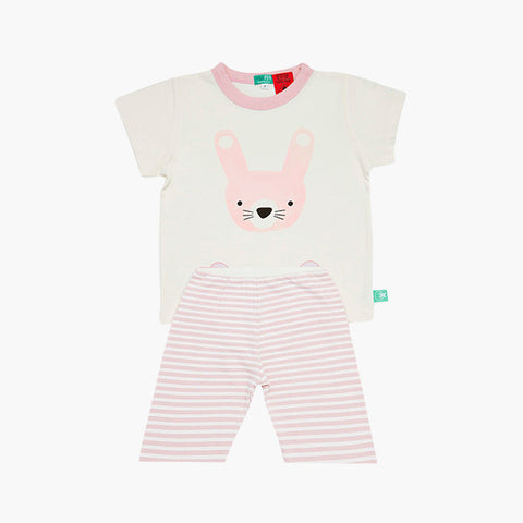 ergoPouch Bunny Pyjamas- SOLD OUT