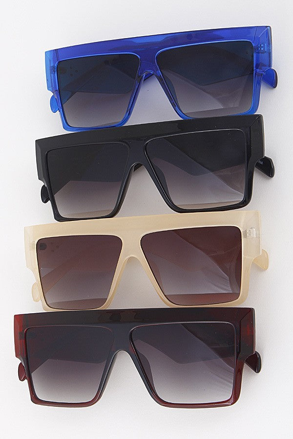 Gamer Sunglasses
