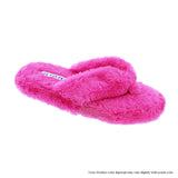Dearly Thong Slipper