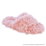 Dearly Fluffy Slipper