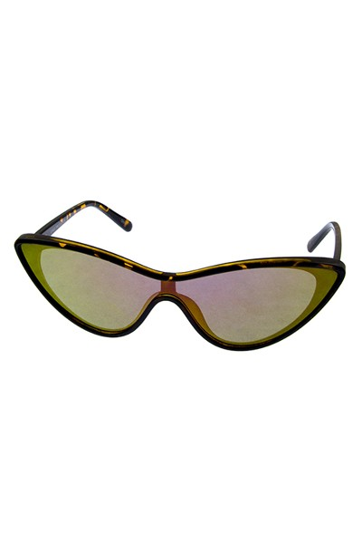 Saturn Sunglasses