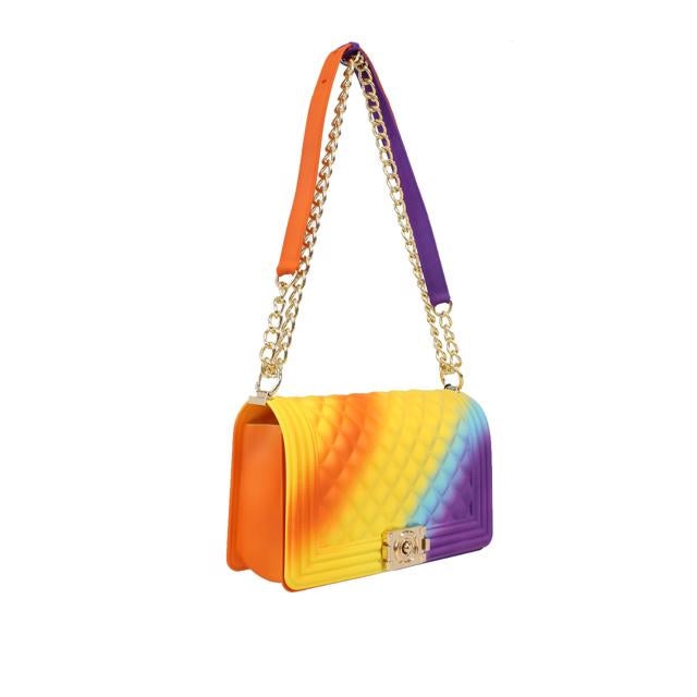 Jellica Multi Bag