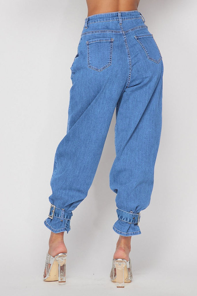 My Vibe Jeans