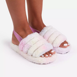 Honeybear Sandal