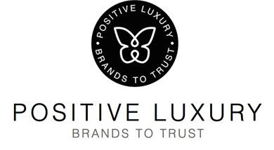 Luca Jouel Positive Luxury Brand To Trust