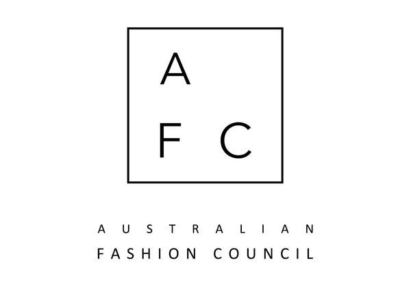 Luca Jouel is a member of the Australian Fashion Council