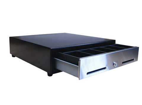 POS MS Cash Drawer 405