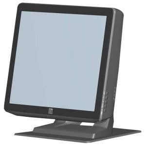 "Elo 15B3 15"" Touch Computer,AccuTouch,i3-3.3Ghz, 2G RAM, Win7 64bit, MSR"
