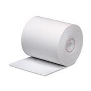 Thermal POS Printer Paper 3 1/8' 50 Rolls