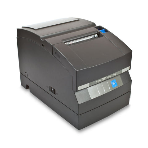 Citizen S501 Impact POS, CD-S500 w/ Cutter, Ext. PS,