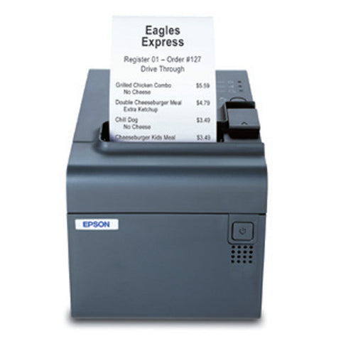 "Epson L90 3"" DT Label Printer"