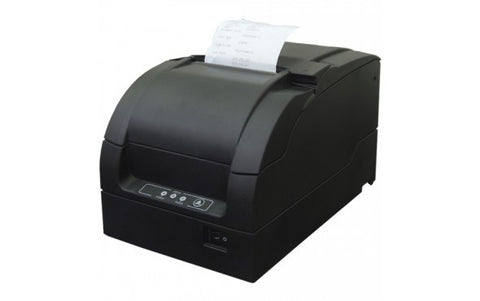 SNBC BTP-M300 Series Impact Receipt Printer