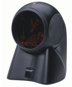 Metrologic MS 7120 Orbit - barcode scanner