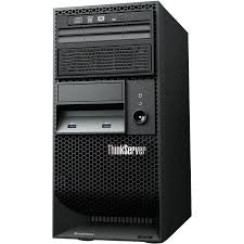 Lenovo Think Server TS TOPSELLER THINKSERVER