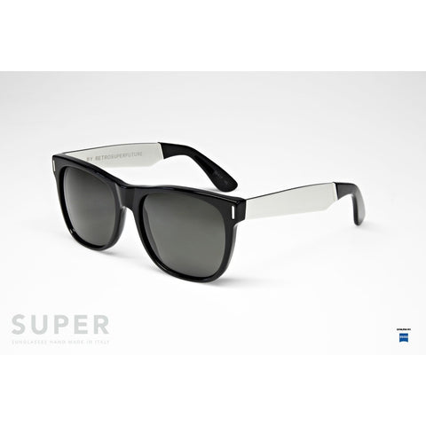 Super Sunglasses Basic Francis