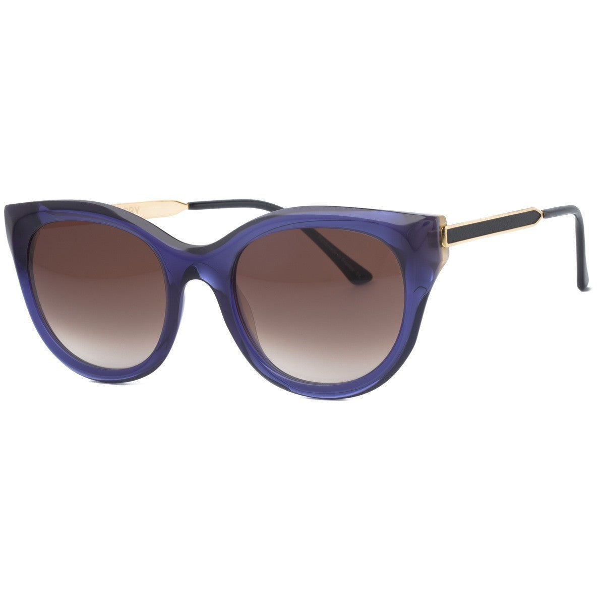 Thierry Lasry Dirtymindy