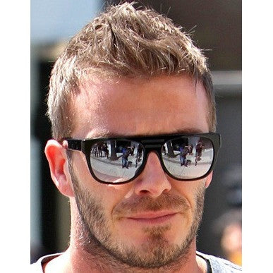 Super Sunglasses Flat Top