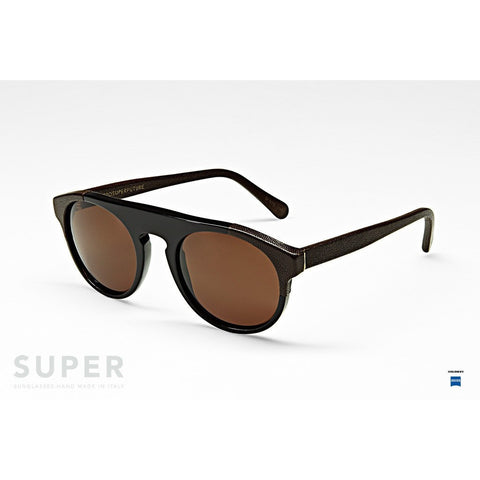 Super Sunglasses Racer