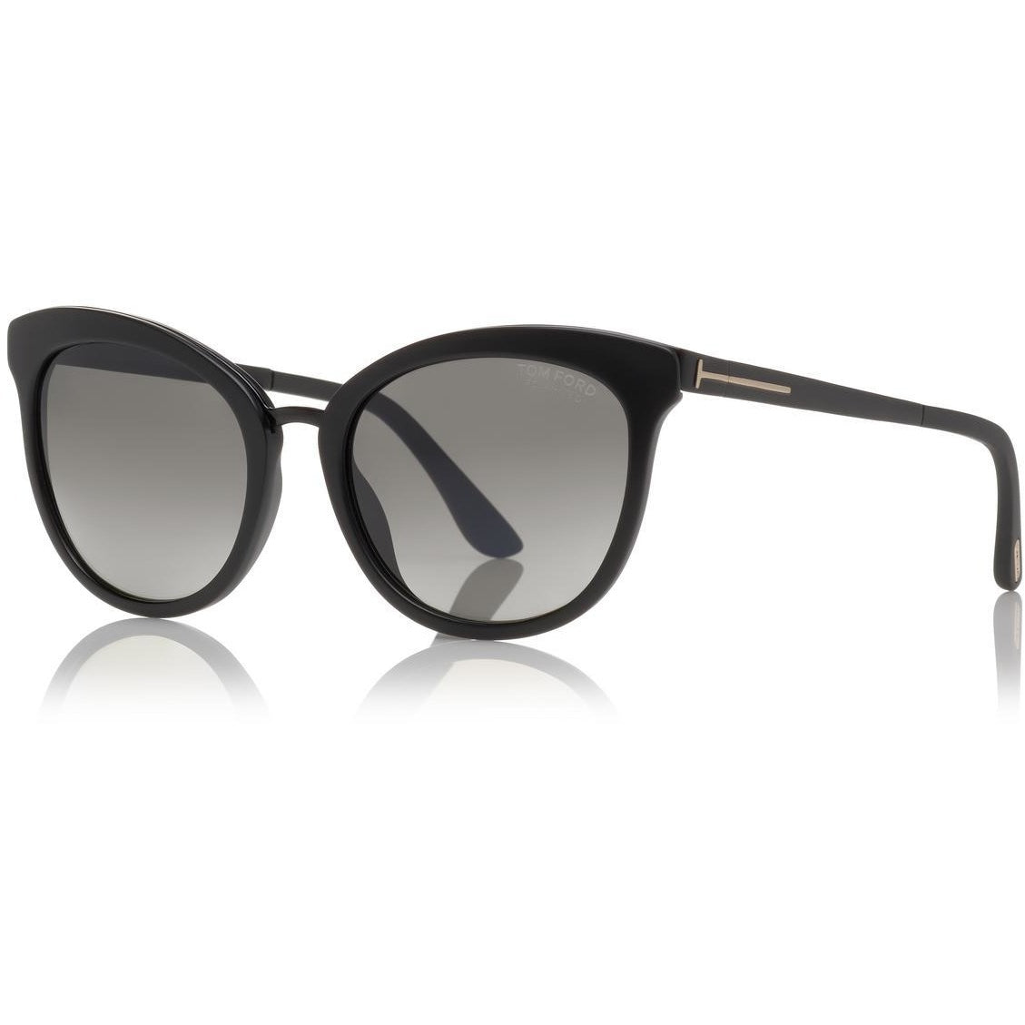 Tom-Ford-FT0461P-Emma-02D-Angle