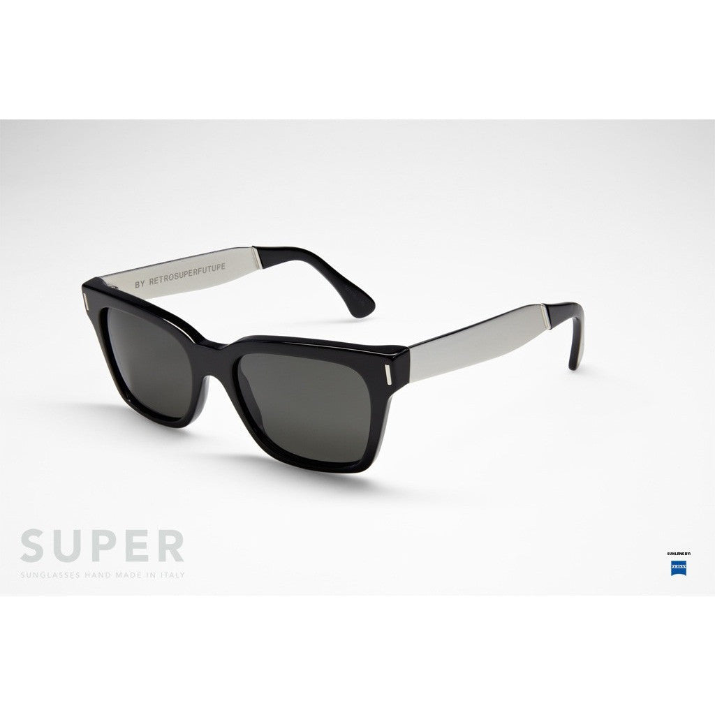 Super Sunglasses America