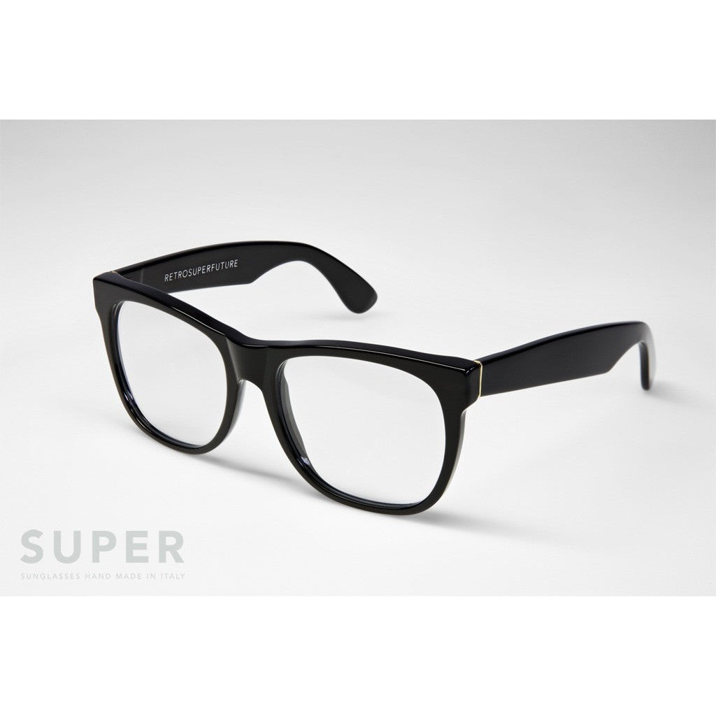 Super Sunglasses Classic