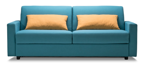 SPAZE | Orzo Sofa Bed