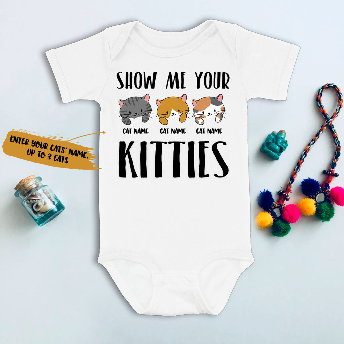 I Still Live with My Parents Onesie®, Funny Baby Onesie®,Baby Shower Gift Ideas, Baby Girl Clothes, Baby Boy Clothes, Funny Baby Clothes