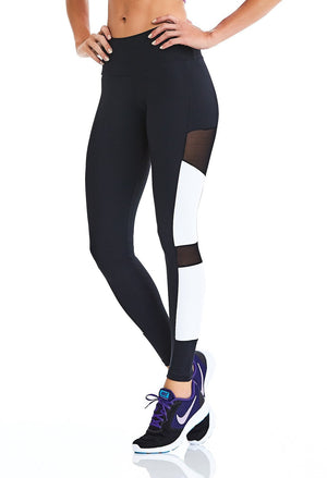 Brazilian Workout Legging