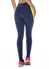 Laser Brazilian Workout Legging