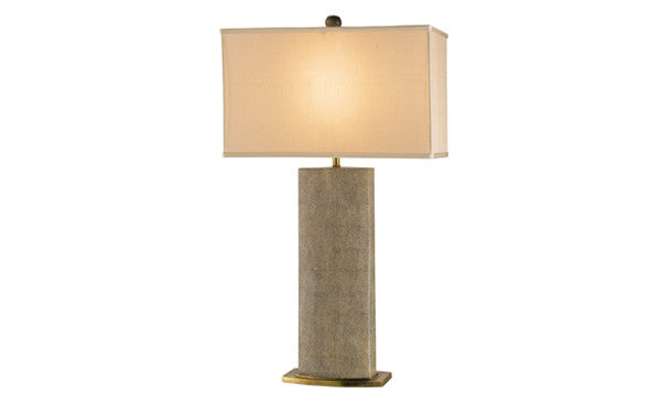 Everette Table Lamp