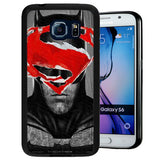 Batman v Superman: Dawn of Justice-The Dark Knight - Samsung Galaxy S6 Case